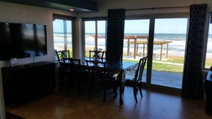 Oceanfront 2B Apartment Picture 1