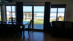 Oceanfront 2B Apartment Picture 6